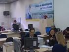 PATs oferecem vagas de emprego em cidades do Centro-Oeste Paulista