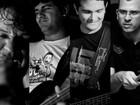 Grito Rock 2016 reúne música, skate e filmes na Orla Taumanan em Boa  Vista