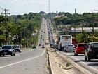 Câmara vota nesta segunda Plano de Mobilidade Urbana de Manaus