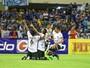 Invencibilidade: ASA não é derrotado no Municipal de Arapiraca há 20 jogos