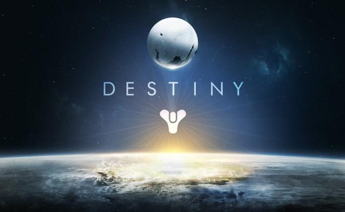 Destiny vem fazendo muito sucesso com os gamers (Foto: Divulgação) (Foto: Destiny vem fazendo muito sucesso com os gamers (Foto: Divulgação))