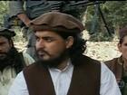 Talibã paquistanês elege novo líder após morte de Hakimullah Mehsud