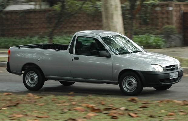 Ford-Courier-finalmente-se-despede-depois-de-16-anos-no-mercado (Foto: Ivan Carneiro/ Autoesporte)