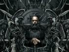 'O Último Caçador de Bruxas', com Vin Diesel, exagera nos efeitos
