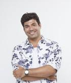 Felipe Bronze
