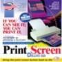 Print Screen Deluxe