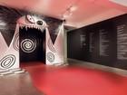 Tim Burton ganha exposição no MIS, em SP; FOTOS