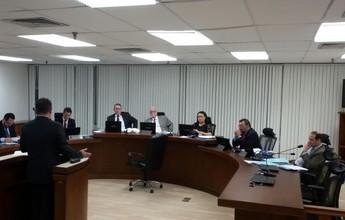 CSA é condenado pelo STJD e terá que pagar multa superior a R$ 5 mil