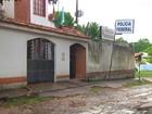 'Porão Branco' prende trio suspeito de tráfico internacional de drogas no PA