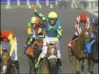 Campeão mundial em corridas de cavalos nasceu em Buri, SP
