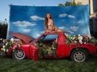 Beyoncé não tem intenção de cancelar show no Coachella, diz site