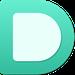 DeckHub