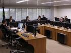 Julgamento da Operação Rodin é retomado após duas semanas no RS