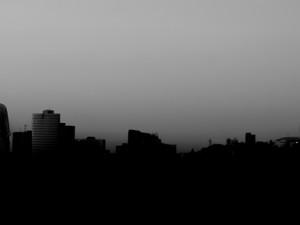 Imagem do curta metragem alagoano Jorge Cooper (Foto: Arquivo )