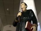 Padre Anchieta será declarado santo nesta quarta pelo Papa Francisco