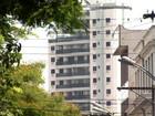 Crédito para financiar casa própria cai 47% em setembro, diz Abecip