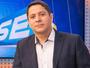 SETV 1ª Edição fala sobre o incêndio que atingiu parte da Serra de Itabaiana