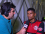 Após título, Márcio Araújo reclama da falta de reconhecimento pela carreira