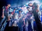 Kabum vence, e pela 1ª vez brasileiros vão a mundial de 'League of Legends'