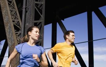 """Estudo tenta mostrar como o exercício aeróbico nos ajuda a """"limpar a mente"""""""