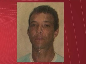 Vendedor de picolé é morto a tiros em Barreiras (Foto: Reprodução/TV Oeste)