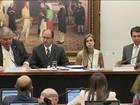 Comissão da Câmara começa a analisar Reforma da Previdência