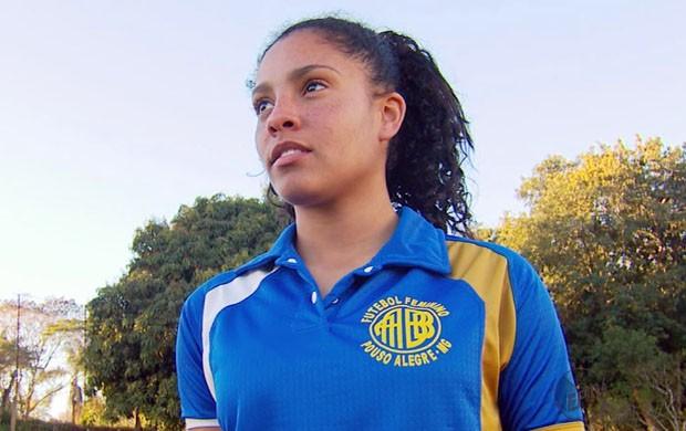 Jovem de Pouso Alegre é convocada para a Seleção Feminina Sub-20 ... 011daa001a0ec