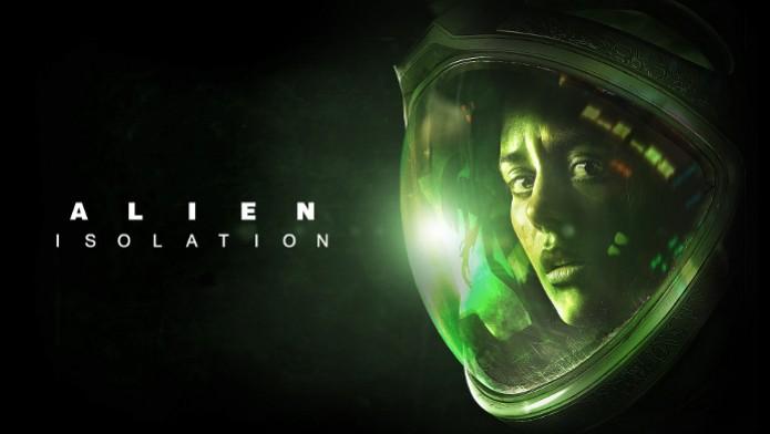 Alien Isolation (Foto: Divulgação) (Foto: Alien Isolation (Foto: Divulgação))