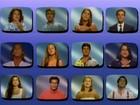 Vídeo: estrelas mais jovens, como Adriana Esteves, cantam Roberto Carlos