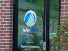 Fundador da Telexfree procurado pelos EUA está no ES, diz advogado