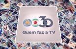 Veja fotos de quem faz as TVs Cabo Branco e Paraíba