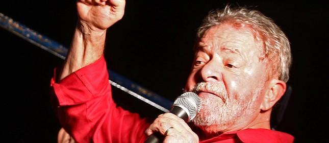 Juca Varella (Foto: Agência Brasil)