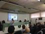 EPTV Central e Sincomércio promovem palestra em Araraquara