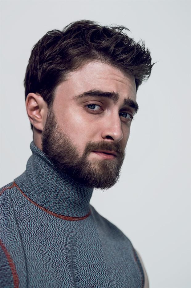 Com fortuna de US$ 110 milhões, Daniel Radcliffe afirma ...