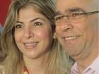 Haifa Madi irá substituir Farid Madi na disputa pela prefeitura de Guarujá, SP