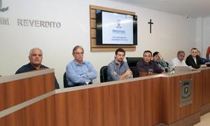 Arrecadação do IPTU em 2016 não vai atingir meta de 2015, diz secretário
