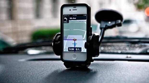 Para especialista, o Waze é um exemplo para os investimentos sociais (Foto: Divulgação)