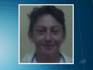 Humorista 'Picolina' é encontrado morto dentro de casa em Fortaleza (Foto: Reprodução/TV Verdes Mares)