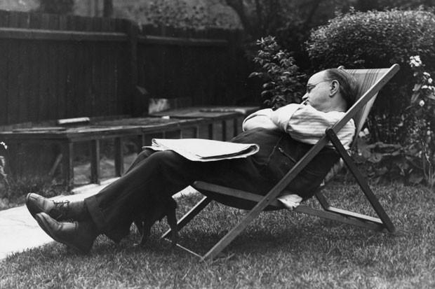 A qualidade do sono também afeta na saúde da pele (Foto: Getty Images)