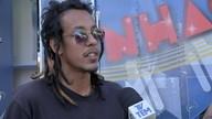 Show de abertura da Semana do Hip Hop reúne talentos do rap em Bauru