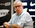 Corinthians começa busca por novo treinador; veja as opções da diretoria