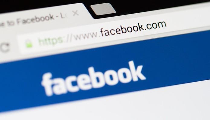 Facebook pode estar preparando serviço de música para usuários (Foto: Pond5) (Foto: Facebook pode estar preparando serviço de música para usuários (Foto: Pond5))