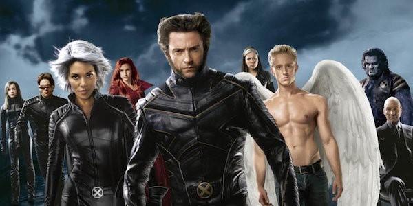 X-Men: O Confronto Final (2006) (Foto: Divulgação)