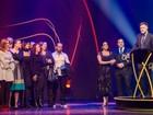 2º Prêmio Reverência: veja os vencedores! (Caio Gallucci / Divulgação Prêmio Reverência)