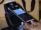 Apple Play chegará à China em 18 de fevereiro