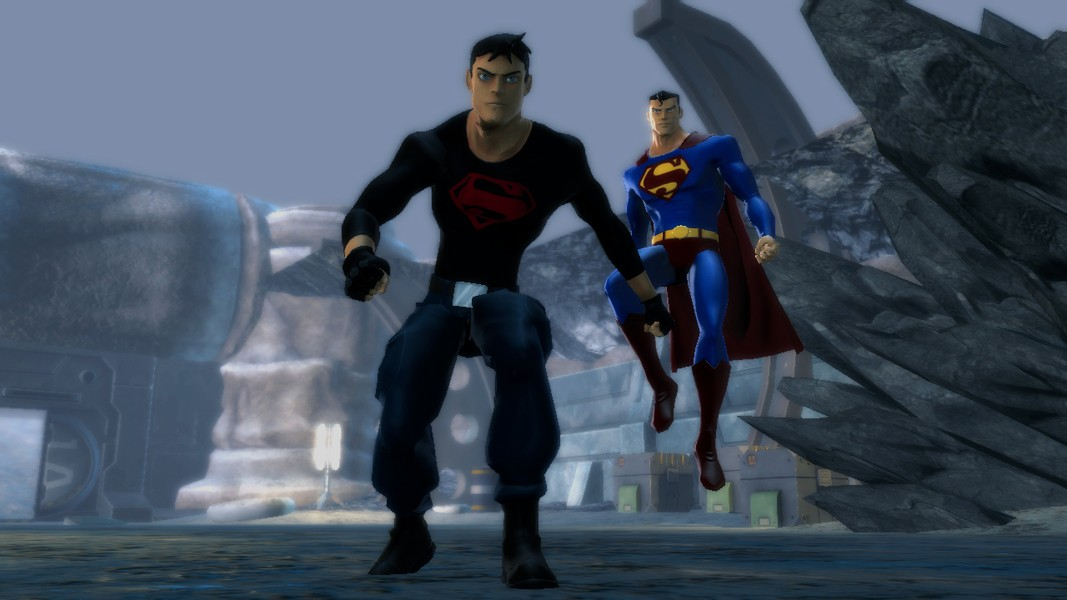 young_justice_legacy.jpg