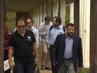 ONU faz reuniões em Mariana sobre rompimento da Barragem de Fundão