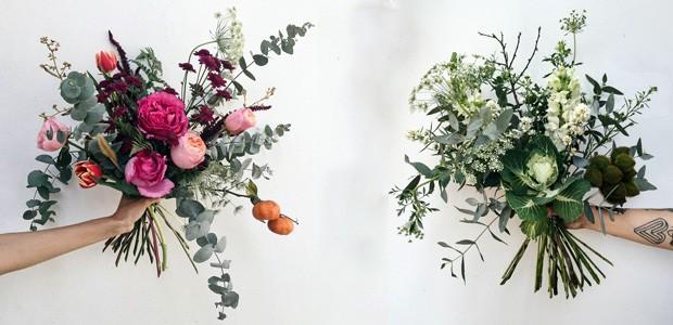35 dicas para aproveitar melhor a primavera (Foto: FLO Atelier Botânico/ Divulgação)