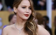 Fotos, vídeos e notícias de Jennifer Lawrence