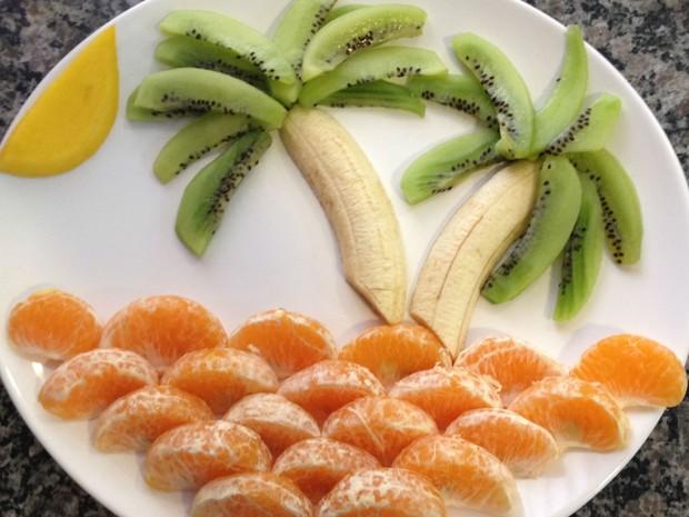 Amado G1 - Nutricionista dá dicas de alimentação correta para o dia da  EM72